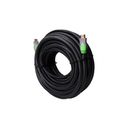 cable-hdmi-dtech-dt6620-20m