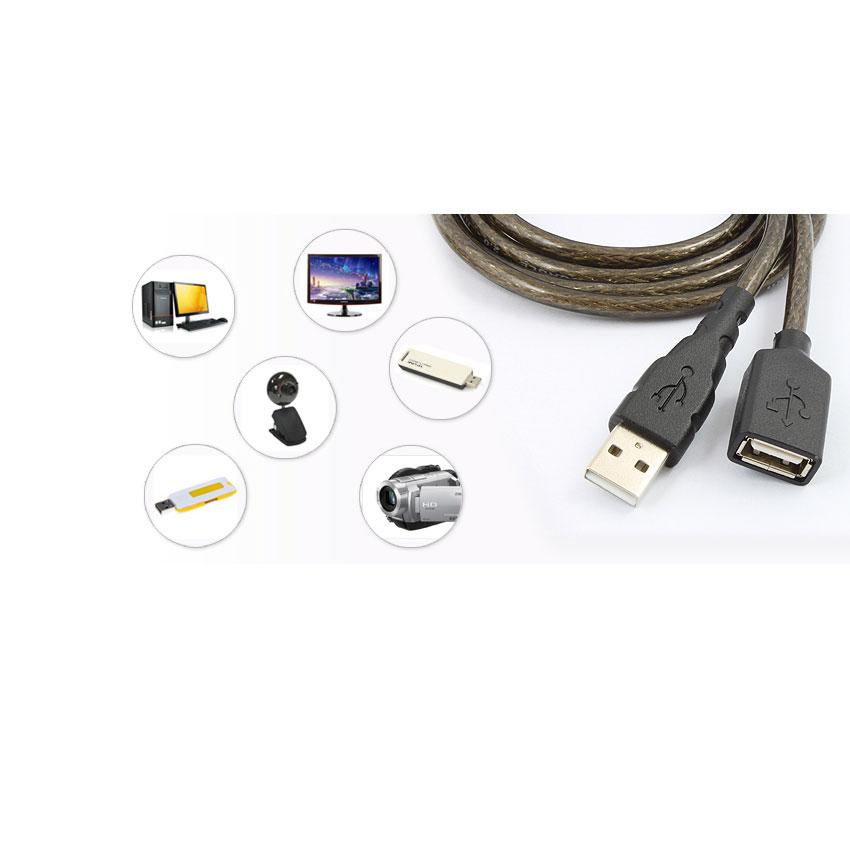 cable-noi-dai-usb-1m8-unitek-y-c416