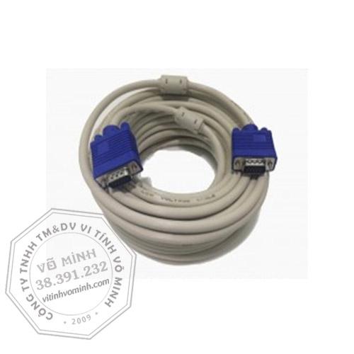 cable-vga-lcd-km-10m