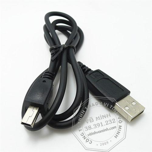 cable-usb-chuyẻn-dàu-hinh-thang
