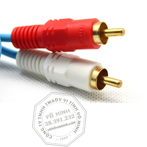 cable-loa-1-dau-35;-2-dau-av