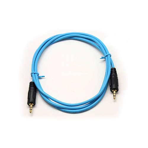 cable-loa-1-1-15m-dt-0220-6220-tot