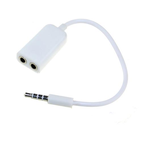 cable-chia-35-tu-1-ra-2