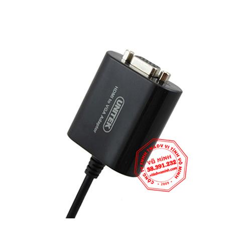 cable-chuyen-hdmi-vga-unitek5301