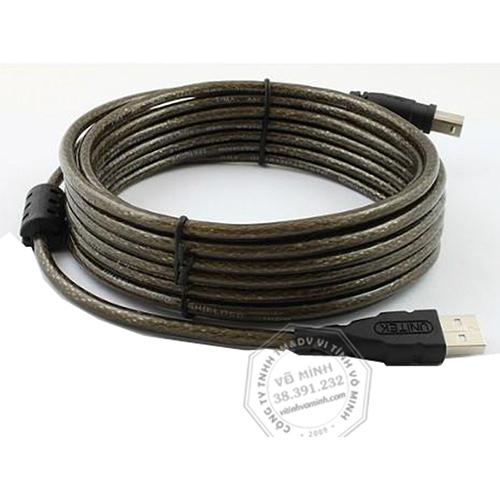 cable-noi-dai-usb-10m-thuong