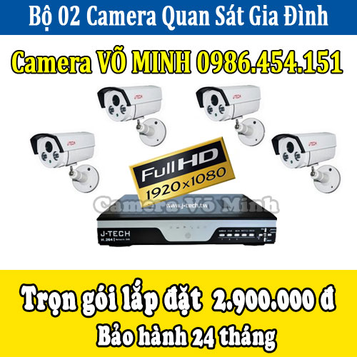 lap-dat-02-bo-camera-quan-sat