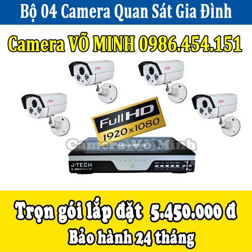 lap-dat-bo-4-camera-quan-sat