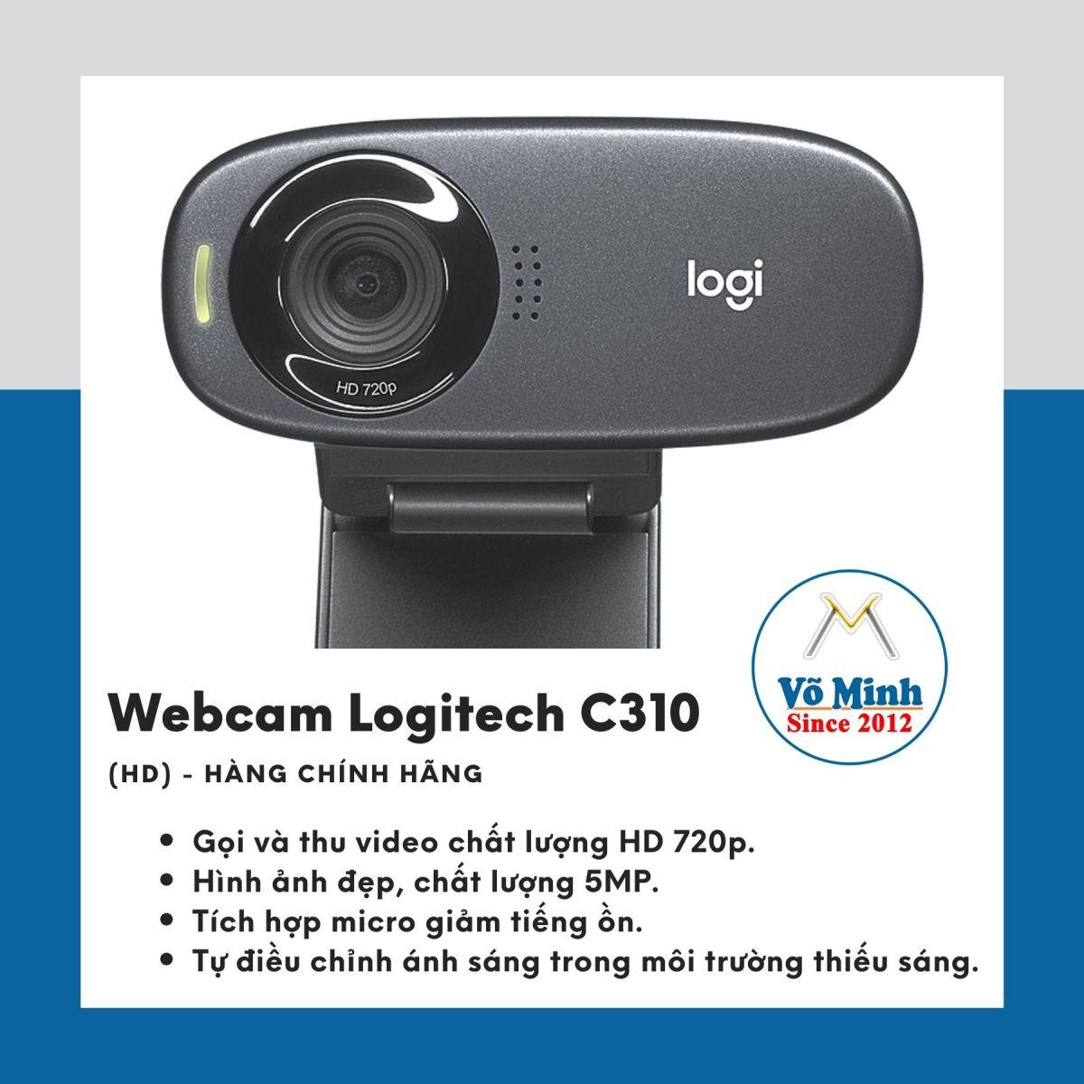 Webcam-Logitech-HD-C310-ket-noi-khong-gioi-han