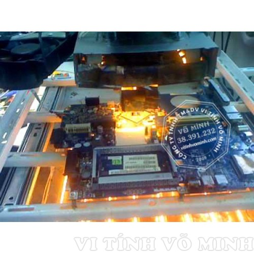thay-the-chipset-cho-card-vga-laptop